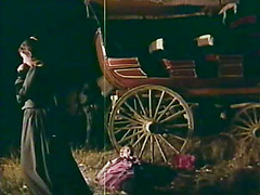 Fandango (1970) Scene1