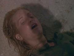 Nightforce (1987) Scene 2 of 2