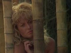 Nightforce (1987) Scene 1 of 2