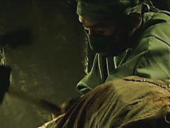 Grotesque AKA Gurotesuku (2009) w ENG SUBS
