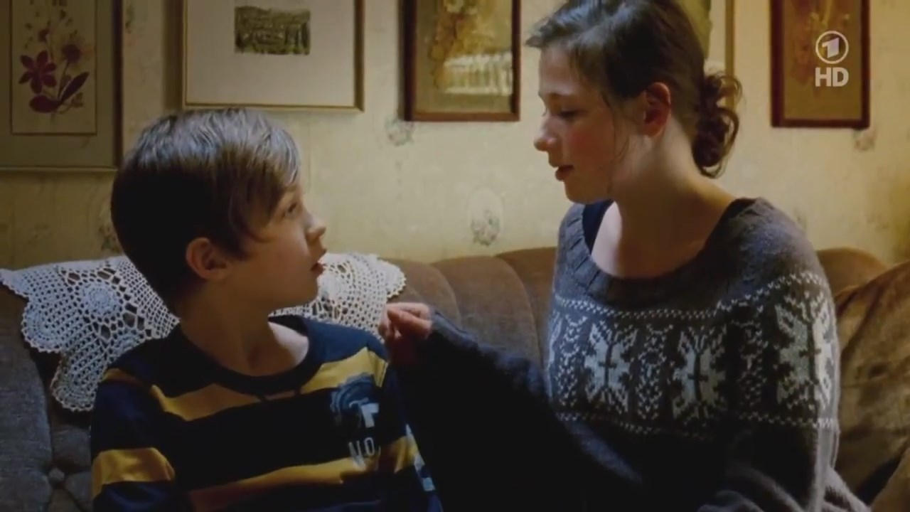 mom and son incest scene