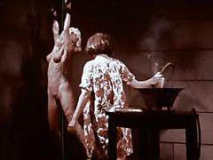 Invitation to Ruin (1968) Trailer